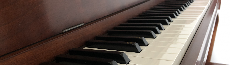 Kelly Fortenboher: Piano Teacher